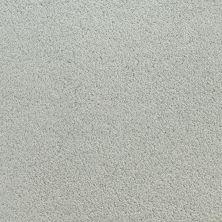 Fabrica Denali RAIN SONG 210DNDN42