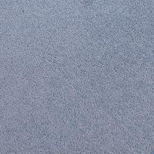 Fabrica Denali BLUE HAZE 210DNDN59