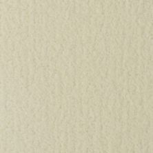 Fabrica Seduction Cultured Pearl 215SDSD01
