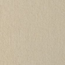 Fabrica Seduction Touch of Tan 215SDSD03
