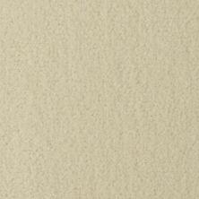 Fabrica Seduction Natural Choice 215SDSD04