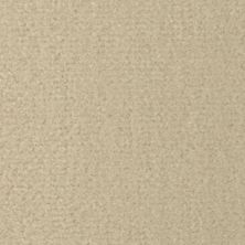 Fabrica Seduction Linen 215SDSD05