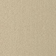 Fabrica Seduction Linen 215SDSD05