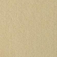 Fabrica Seduction Harmonic White 215SDSD07