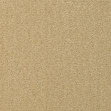 Fabrica Seduction Scone 215SDSD08