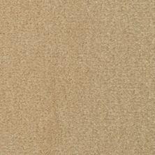 Fabrica Seduction Macadamia 215SDSD09