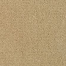 Fabrica Seduction Sensational Sand 215SDSD11