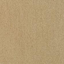 Fabrica Seduction Sensational Sand 215SDSD11