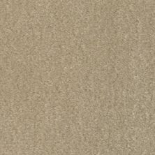 Fabrica Seduction Gallery Taupe 215SDSD17