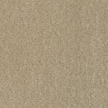 Fabrica Seduction Gallery Taupe 215SDSD17