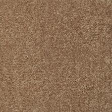 Fabrica Seduction Sable 215SDSD18