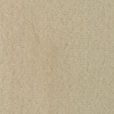 Fabrica Seduction Sand Dollar 215SDSD19