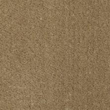 Fabrica Seduction Mink 215SDSD20