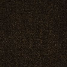 Fabrica Seduction Dark Chocolate 215SDSD21