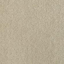 Fabrica Seduction Ivory Cream 215SDSD22
