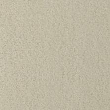 Fabrica Seduction Alabaster 215SDSD25