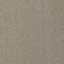 Fabrica Seduction Stepping Stone 215SDSD26