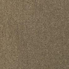 Fabrica Seduction Chinchilla 215SDSD27