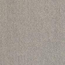Fabrica Seduction Cashmere 215SDSD28