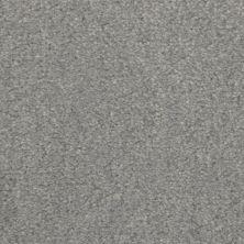 Fabrica Seduction Skyline 215SDSD29