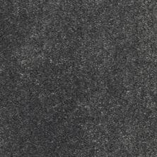 Fabrica Seduction Iron Gate 215SDSD30