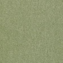 Fabrica Seduction Misty Meadow 215SDSD32