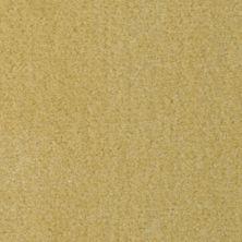 Fabrica Seduction Bamboo 215SDSD34