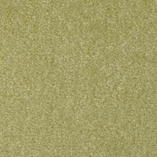 Fabrica Seduction Green Apple 215SDSD35