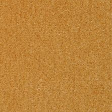 Fabrica Seduction Honeycomb 215SDSD39