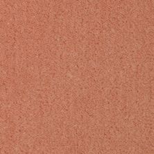 Fabrica Seduction Coral Touch 215SDSD43