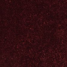 Fabrica Seduction Vintage Merlot 215SDSD45