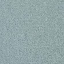 Fabrica Seduction Sea Spray 215SDSD46