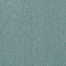 Fabrica Seduction Waterscape 215SDSD47