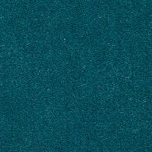 Fabrica Seduction Ocean Soul 215SDSD48