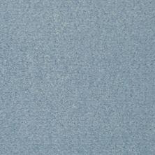 Fabrica Seduction Summer Sky 215SDSD49