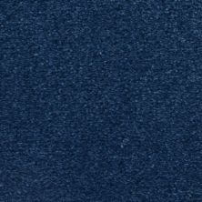 Fabrica Seduction Midnight Blue 215SDSD51