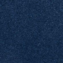 Fabrica Seduction Midnight Blue 215SDSD51