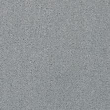 Fabrica Seduction Morning Fog 215SDSD52
