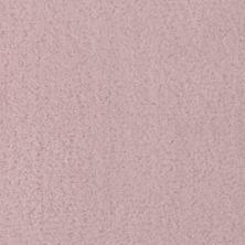 Fabrica Seduction Pink Nectar 215SDSD55
