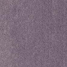Fabrica Seduction Veiled Plum 215SDSD56