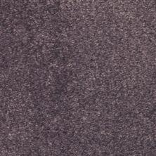 Fabrica Seduction Majestic purple 215SDSD57
