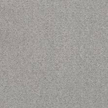 Fabrica Seduction Touch of Grey 215SDSD59