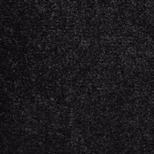 Fabrica Seduction Black Velvet 215SDSD60