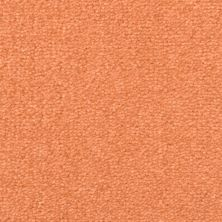 Fabrica St. Croix TOUCH OF CORAL 218ST278ST