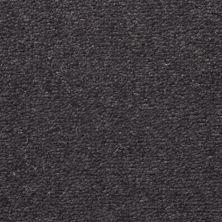 Fabrica St. Croix BLACK PEARL 218ST999ST