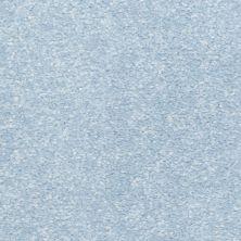 Fabrica La Femme BLUE LACE 219LF545LF