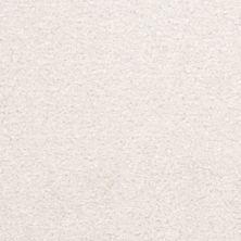 Fabrica La Femme MOONLIGHT SERENADE 219LF919LF