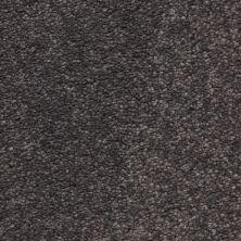 Fabrica Esperanza Gris Oscuro 220ES989ES