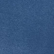 Fabrica Madonna True Blue 222MD575MD