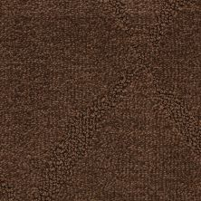 Fabrica Montage English Leather 312MTMT02